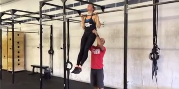 5-strict-pull-up